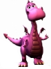 dino05.png