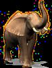 elefant01.png