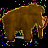 mamut.png