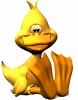 pato01.png